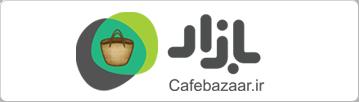 ynab_bazar.png