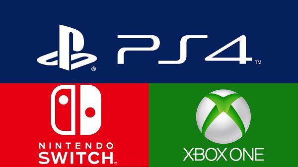 توسعهدهنده بازی Dead End Job با اشاره به وضعیت Xbox 360 در نسل قبل: هر کسی که در بازار وضعیت بهتری داشته باشد، از بحث Cross-Play دوری خواهد کرد