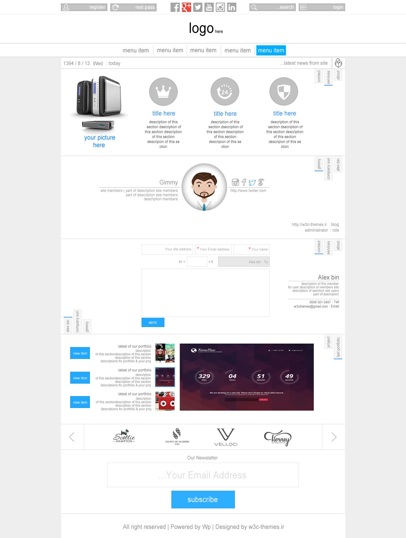 yoa5_design1.png