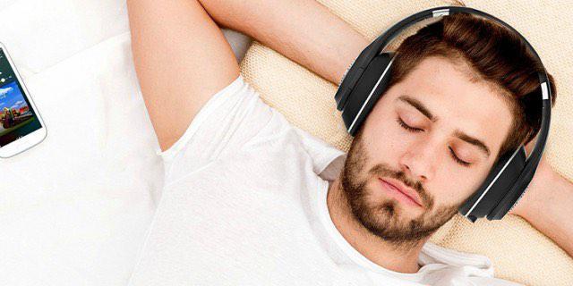 تاثير موسيقي بر مغز انسان