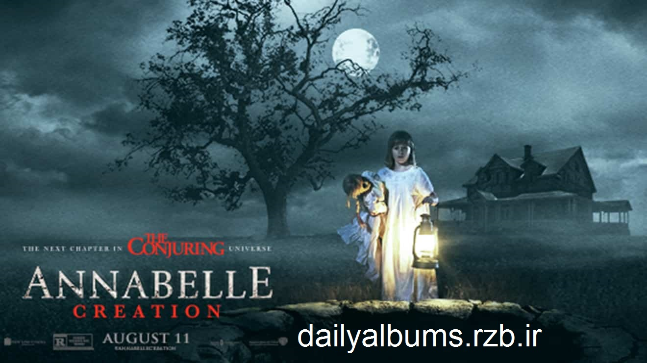 yq1i_annabelle-creation-banner.jpg (1320×742)