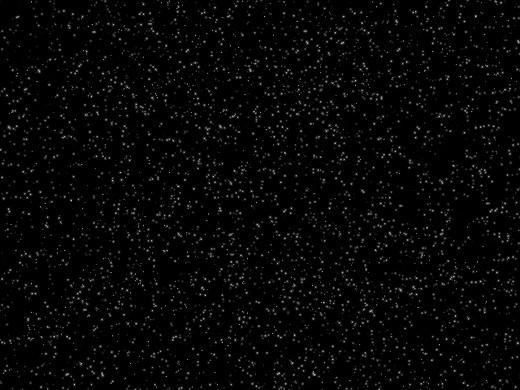 http://uupload.ir/files/yrag_stars6.jpg