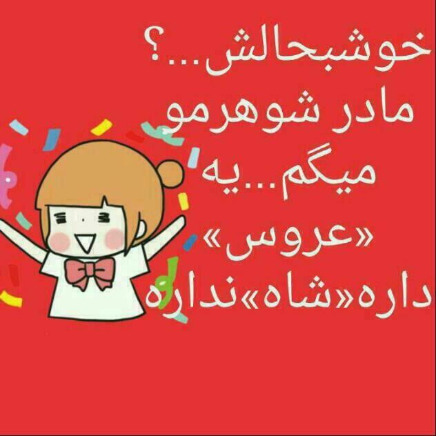 yrf_1435038201543274.jpg