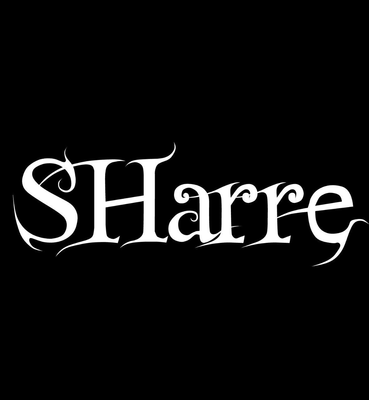 SHarre