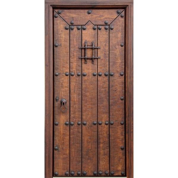1 for Puertas correderas que se esconden