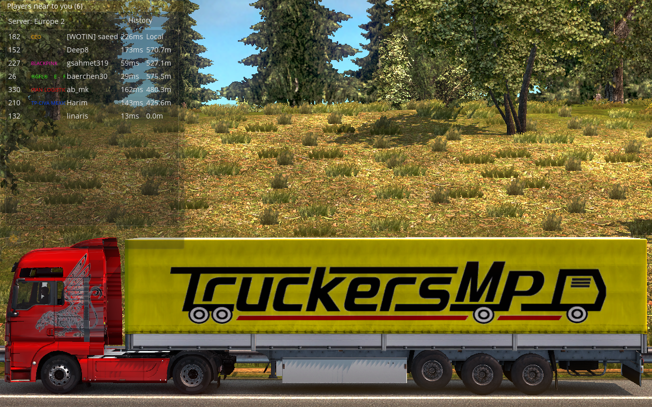 yta4_ets2_00051.png