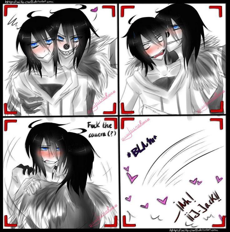 http://uupload.ir/files/ytkg_5a2e7af14a70a5cc5023cdd624f60915--anime-couples-anime-manga.jpg