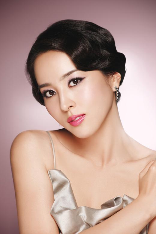 ویس به سلامتی پیج اصلی هان هه جین
