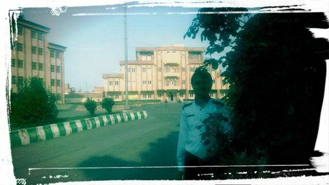 مدرس دانشگاه آزاد پارس اباد مغان