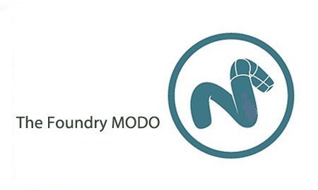 http://uupload.ir/files/yvty_the-foundry-modo.jpg