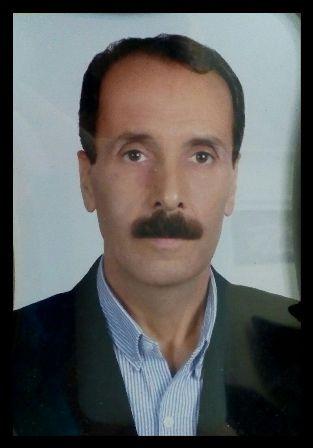 حسین خلجی عیدی محمد