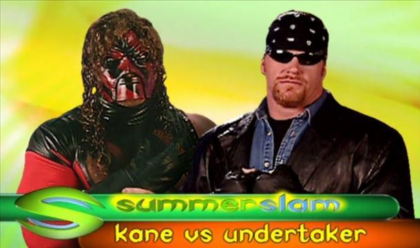 http://uupload.ir/files/yx2s_summerslam_2000_kane_vs_undertakersmall.jpg