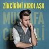 دانلود آلبوم جدید Mustafa Ceceli