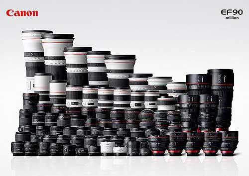 عکسانه - لنزبرچسبها: لنز