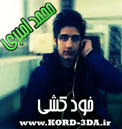 http://uupload.ir/files/yzeq_9e4973ba3321.png