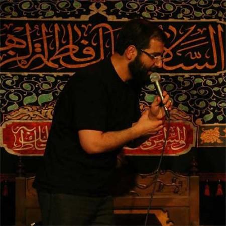 دانلود مداحی حاج حسین سیب سرخی شب ششم محرم 97