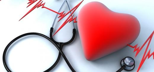 قلب انسان چگونه کار میکند