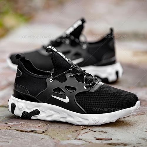 کفش مردانه Nike مدل F8891