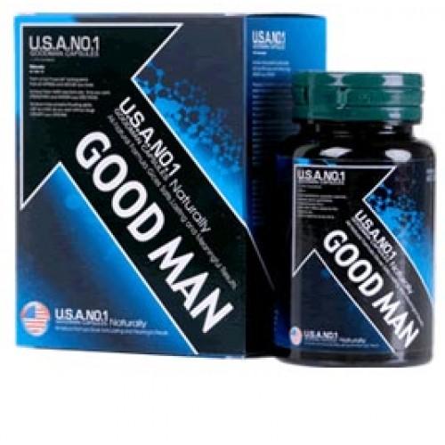 كپسول گودمن روشهای طبیعی افزایش طول و دراز شدن الت نری