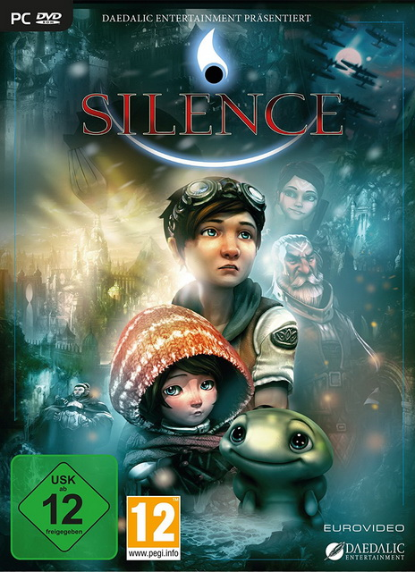 http://uupload.ir/files/z5uh_silence-the-whispered-world-2-pc-game.jpg