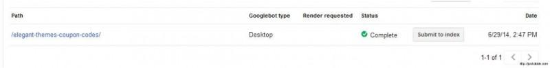 آموزش ثبت سریع مطلب در گوگل و bing-آموزش ثبت کردن سریع مطالب در گوگل-ثبت در گوگل- ثبت مطالب در گوگل-افزایش بازدید-ترفند های افزایش بازدید-راه های افزاش بازدید-ثبت سریع مطالب در بینگ-وب مستر تولز
