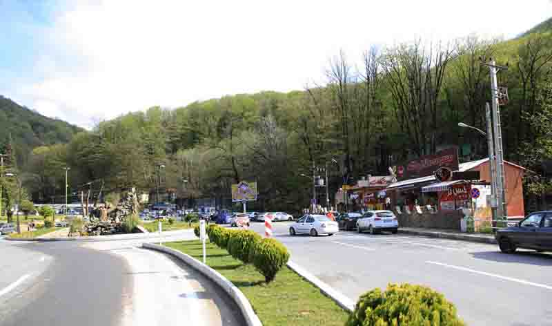 صدور موافقت اصولی برای 43 پروژه گردشگری در گرگان در سال جاری