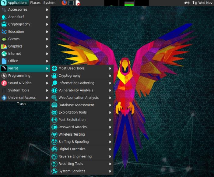 z9dy_menu-full.jpg