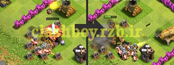 clash-of-clans-tricking-the-mortar-timimg2