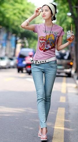 [عکس: za5l_trendy-korean-style-jeans-for-teenage-2012.jpg]