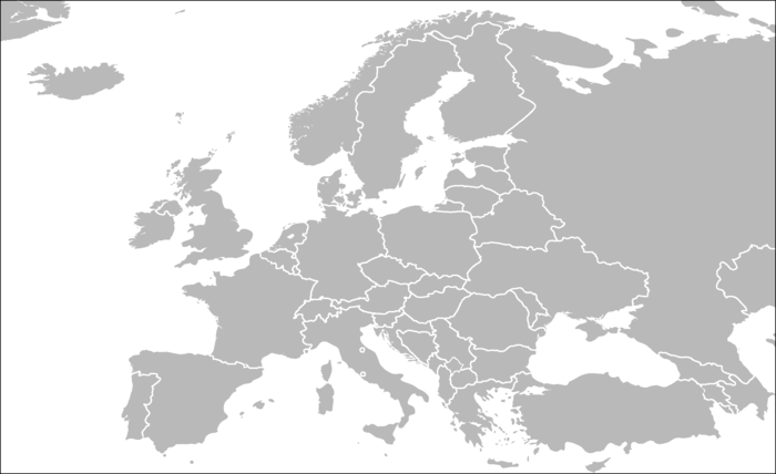 http://uupload.ir/files/zaxt_blankmap-europe2.png