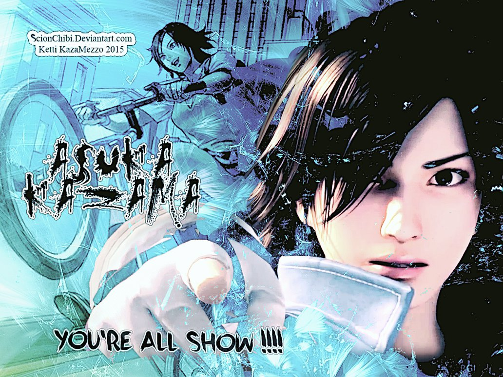 zd49_asuka_you_are_all_show_by_scionchibi-d8dnppl.png