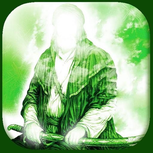 تحقیق 10 صفت از امام علی(ع)((دانش یاران)