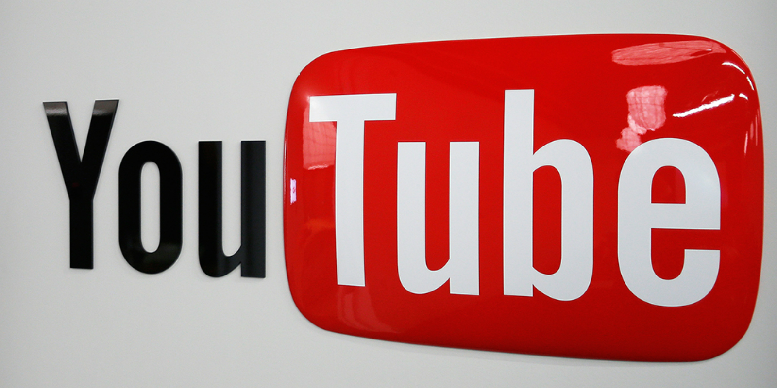 Buy YouTube views 2021