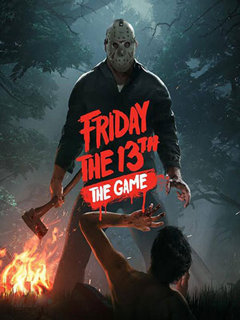 http://uupload.ir/files/ze1c_friday-the-13th-the-game-pc-cover.jpg