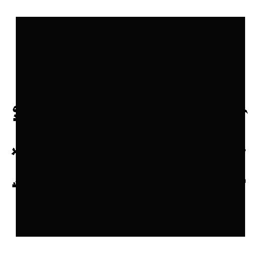 http://uupload.ir/files/zebh_titr_33;.png