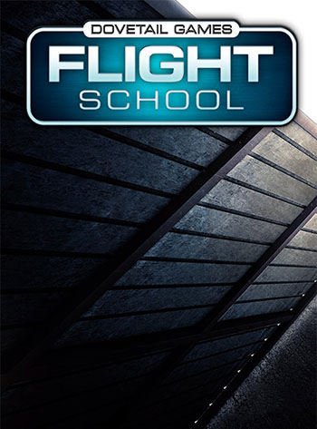 http://uupload.ir/files/zfor_dovetail-games-flight-school-pc-cover.jpg