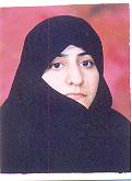 عفت نجار نوبری / ادبیات / تاریخ ادبیات