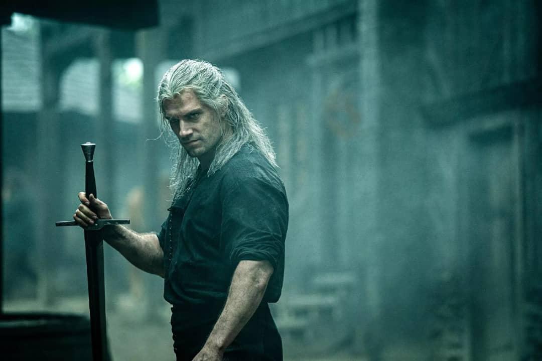 """تاریخ ازسرگیری فیلمبرداری فصل دوم """"The Witcher"""" اعلام شد."""