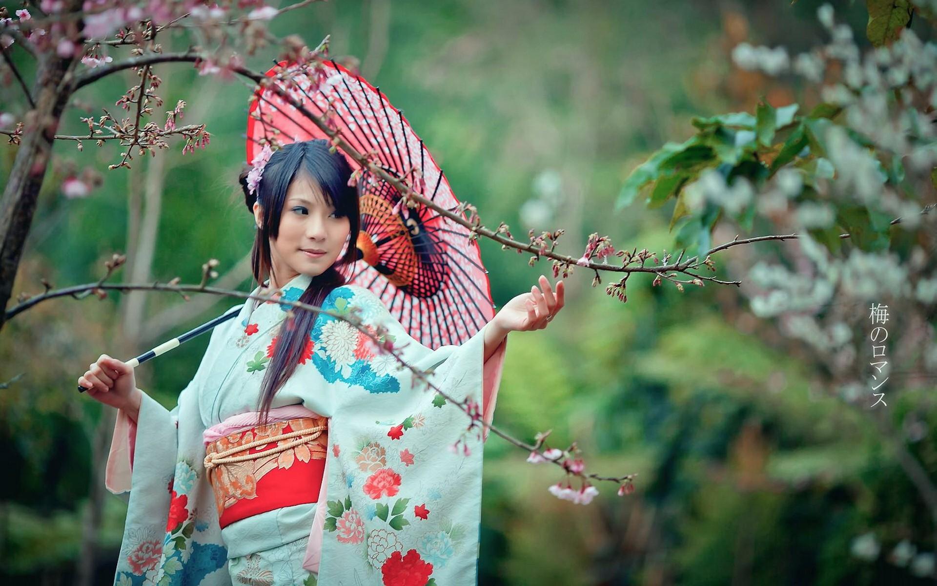 http://uupload.ir/files/zhej_japon-wom.jpg