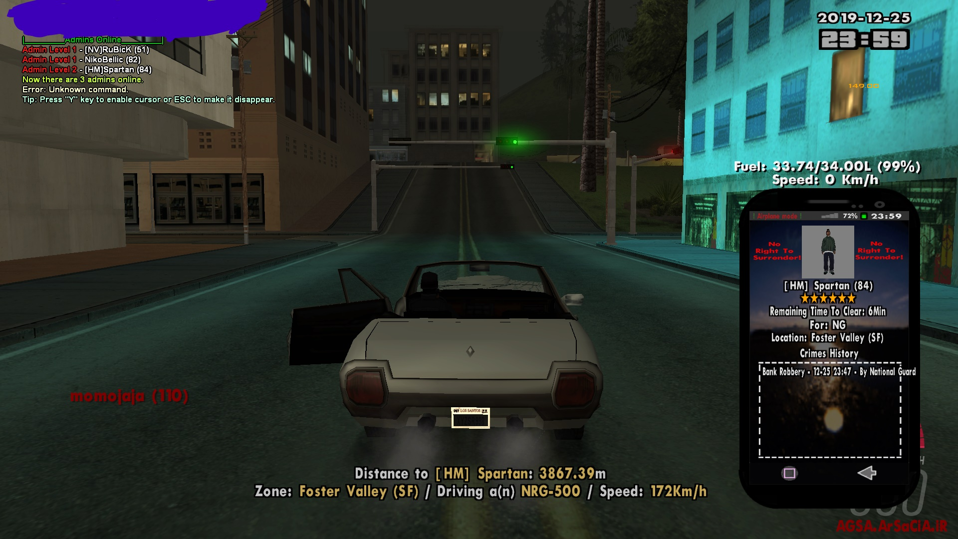 zj04_screenshot_(67)_li.jpg