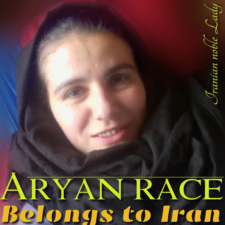 zjqz_aryan_race.png