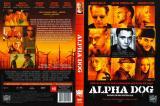 فیلمها و برنامه های تلویزیونی روی طاقچه ذهن کودکی - صفحة 13 Zjuh_sharon.stone-alphadog2006-02_thumb