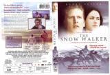 فیلمها و برنامه های تلویزیونی روی طاقچه ذهن کودکی - صفحة 13 Zod3_the_snow_walker(2003).06_thumb