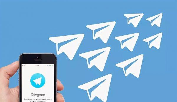با سلام ادز میتوانید با خرید ممبر فیک تلگرام به راحتی کانال کسب و کار خود را رونق بدهید.