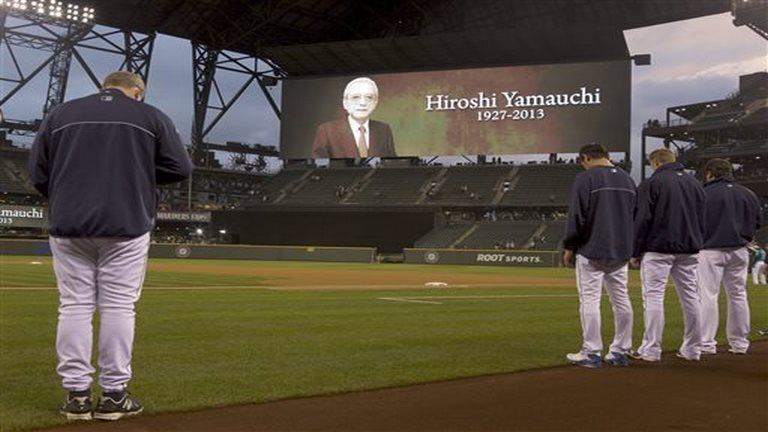 zti3 hiroshi yamauchi (savisgame.com)
