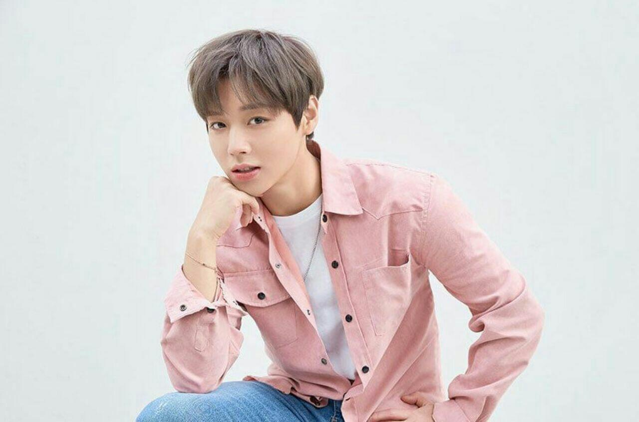 پارک جیهون پنجمین عضو واناوان بعد از یون جی سونگ، کانگ دنیل، لای کوانلین و کیم جه هوان شد که اکانت شخصی اینستاگرامش رو باز میکنه!♥️