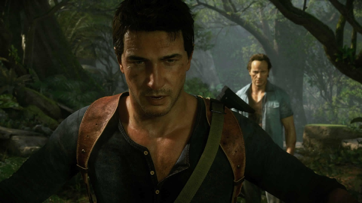 zvr2_uncharted-4-a-thief's-end-7.jpg