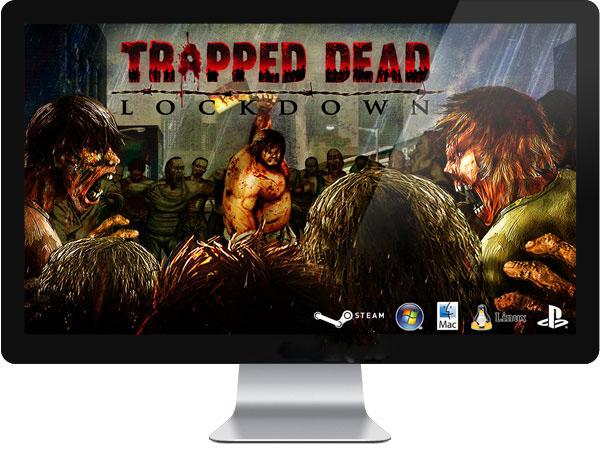 http://uupload.ir/files/zwub_trapped-dead-lockdown.jpg