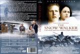 فیلمها و برنامه های تلویزیونی روی طاقچه ذهن کودکی - صفحة 13 Zxml_the_snow_walker(2003).04_thumb