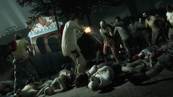10 تا از بدترین بیماریها در بازیهای ویدیویی